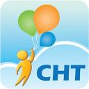 中華電信會員 CHT Member
