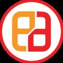 EA Mobile Directory