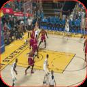 guide NBA 2K 17