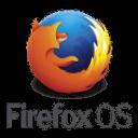 Firefox OS开发者预览版