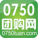 0750团购网
