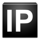 域名IP查询