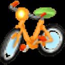 太原公共自行车分布图