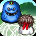 Magic&Quest - FREE RPG GAME