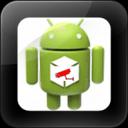 감시카메라폰 cctvroid 무료 cctv