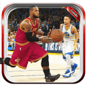 Cheats for NBA 2K17 New
