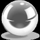 HTC重力球