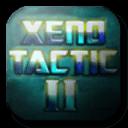 异种战略Xeno Tctic2【英文版】