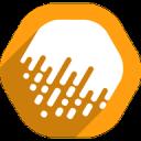 Hexico - A Hexagon Icon Pack