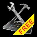 屏幕测试工具 (免费版)