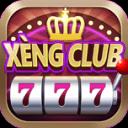 XèNG CLUB- Kho Game Bài