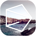 Shapical Photo Editor