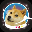 Star Doge: wow much message