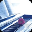 钢琴曲欣赏