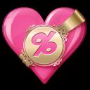 爱情计算器 游戏 - 爱情游戏