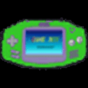 Tiger GBA 游戏机模拟器