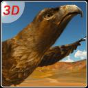 野鹰猎人模拟器