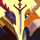 雷鸣风暴: 王国战争