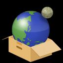 客官,来一款星球模拟吧!