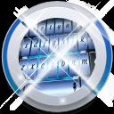 自由门表情符号下载_自由门表情符号安卓版下载_自由门表情符号 5.2 Rich Purple手机版免费下载
