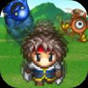 Clash Hero - Free RPG Game