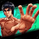 Angry KungFu : Master Legend
