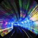 Motley tunnel LWP