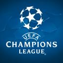 UCL Juventus F.C. Wallpaper