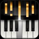 钢琴音乐游戏