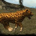 真正的猎豹模拟器