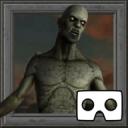 虚拟墓地VR