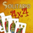 Solitario 4x4