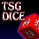 TSG Dados Grátis