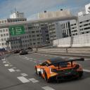 GT:Sport