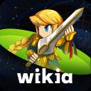 Wikia:勇者前线