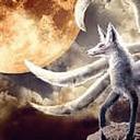 狐狸的尾巴连连看
