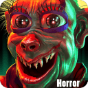 Zoolax之夜:邪恶的小丑 演示版
