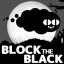Block the Black