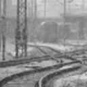 Lwp 铁路