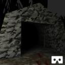 黑暗森林VR