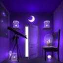 月之研究所