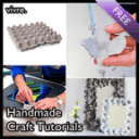 手工工艺教程
