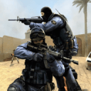 Swat Strike Online CS FPS Ops