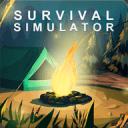 高自由度生存类游戏集