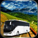 乘客巴士:小山驾驶