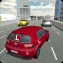 学习测试驾驶学校