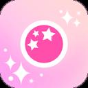 少女心app(*/ω\*)