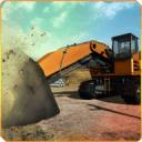道路施工模拟器17