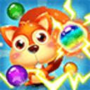泡泡射手:泡泡宠物新世界
