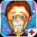 救护手术3D模拟器